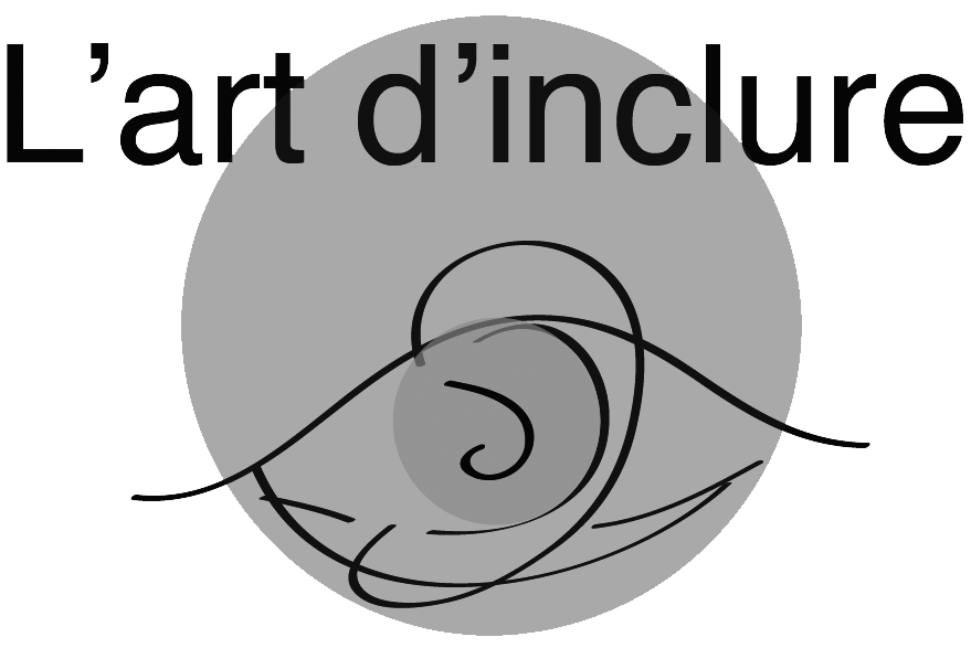 L'art d'inclure
