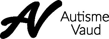 Autisme Vaud