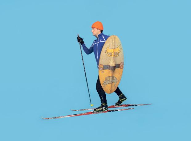 21_ski_fond